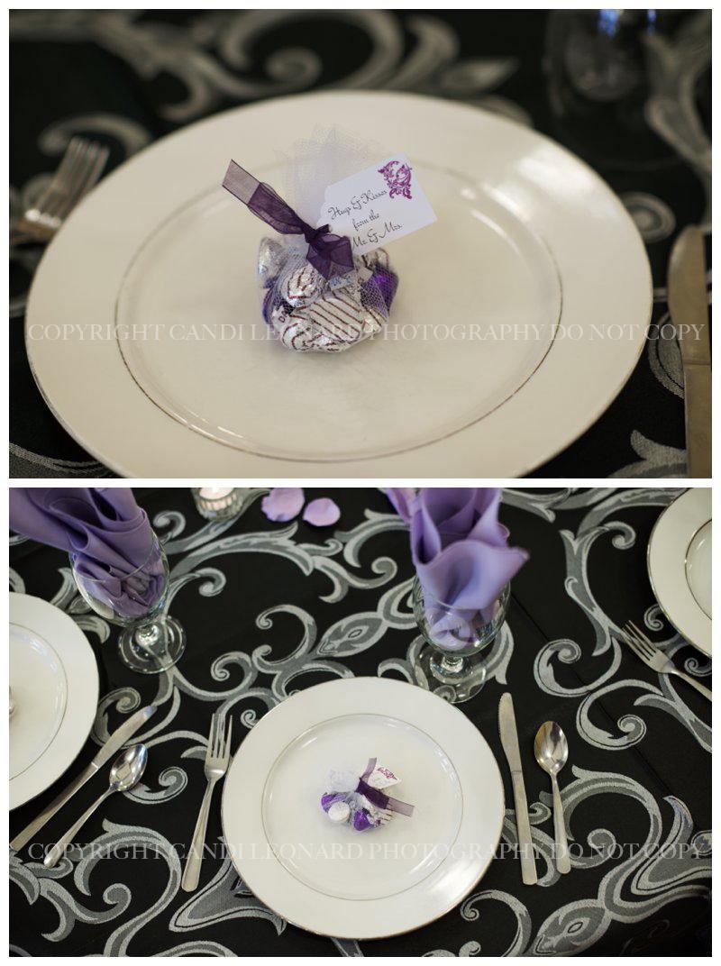 Black_lake_wedding_asheboro_NC__0403