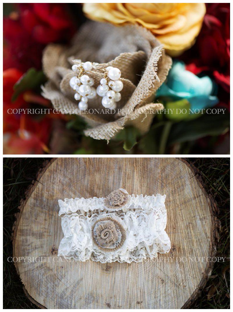 DIY_fall_wedding_asheboro_NC__0473