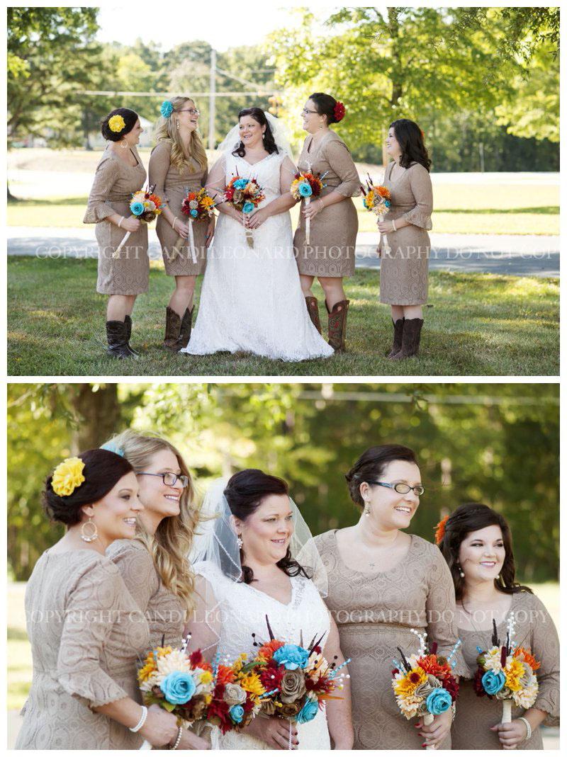 DIY_fall_wedding_asheboro_NC__0477