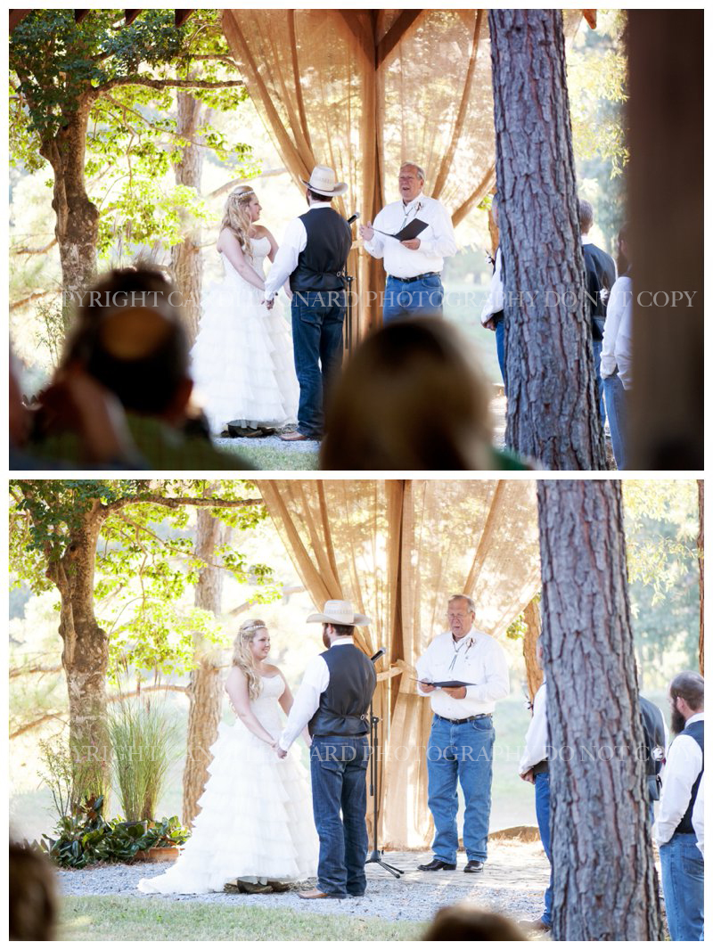 Country_wedding_Asheboro_NC_0550