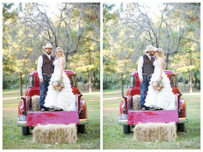 Country_wedding_Asheboro_NC_0570