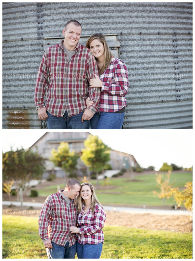 Country_engagement_siler_city_NC_0640
