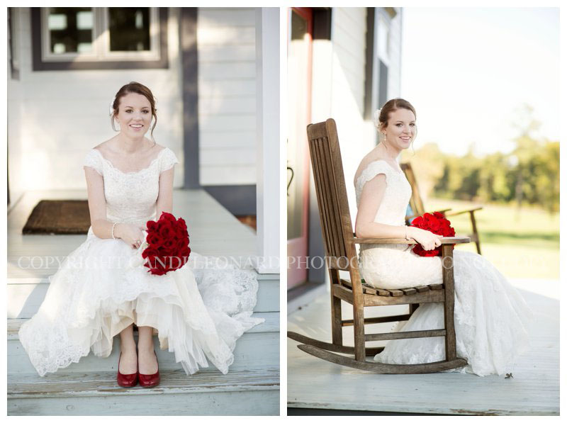 Country_bridals_siler_city_NC__0454