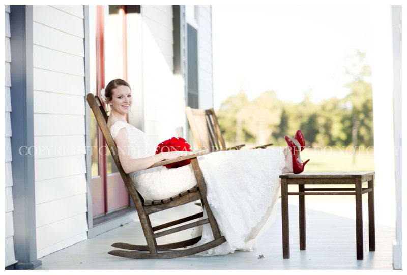 Country_bridals_siler_city_NC__0455