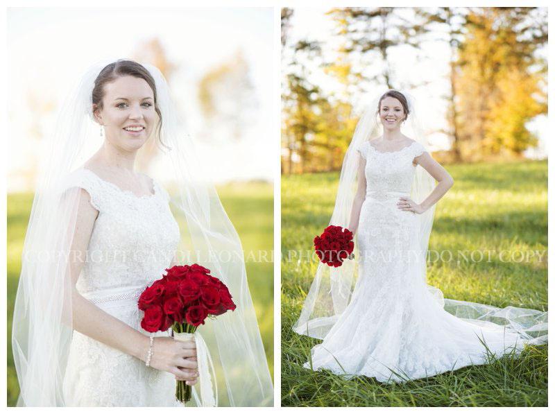 Country_bridals_siler_city_NC__0459