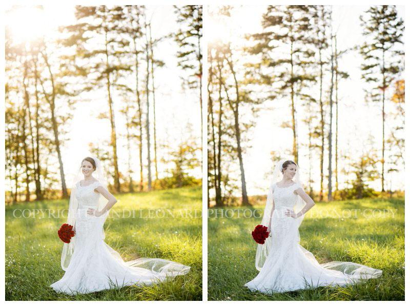 Country_bridals_siler_city_NC__0460