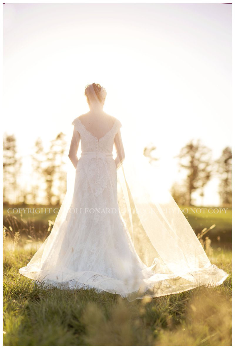 Country_bridals_siler_city_NC__0466