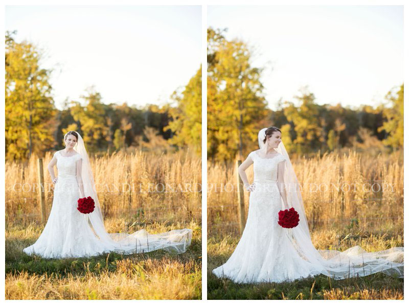 Country_bridals_siler_city_NC__0469