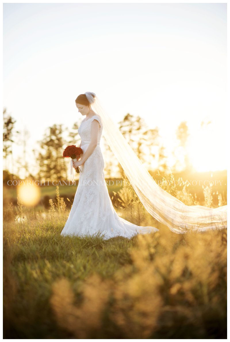 Country_bridals_siler_city_NC__0471