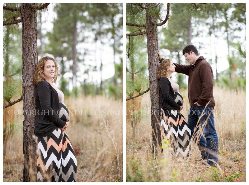 Maternity_photographer_pinehurst_NC_0651