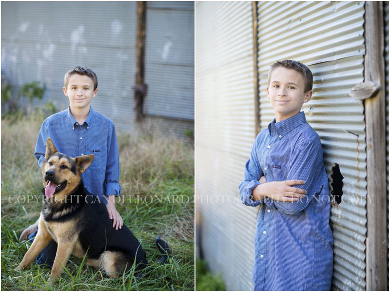 Family_photographer_reidsville_NC_0682