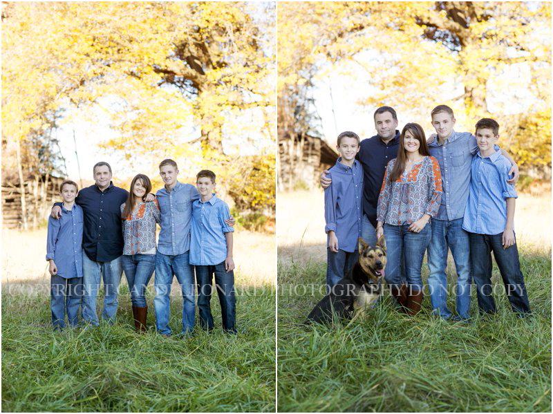 Family_photographer_reidsville_NC_0683