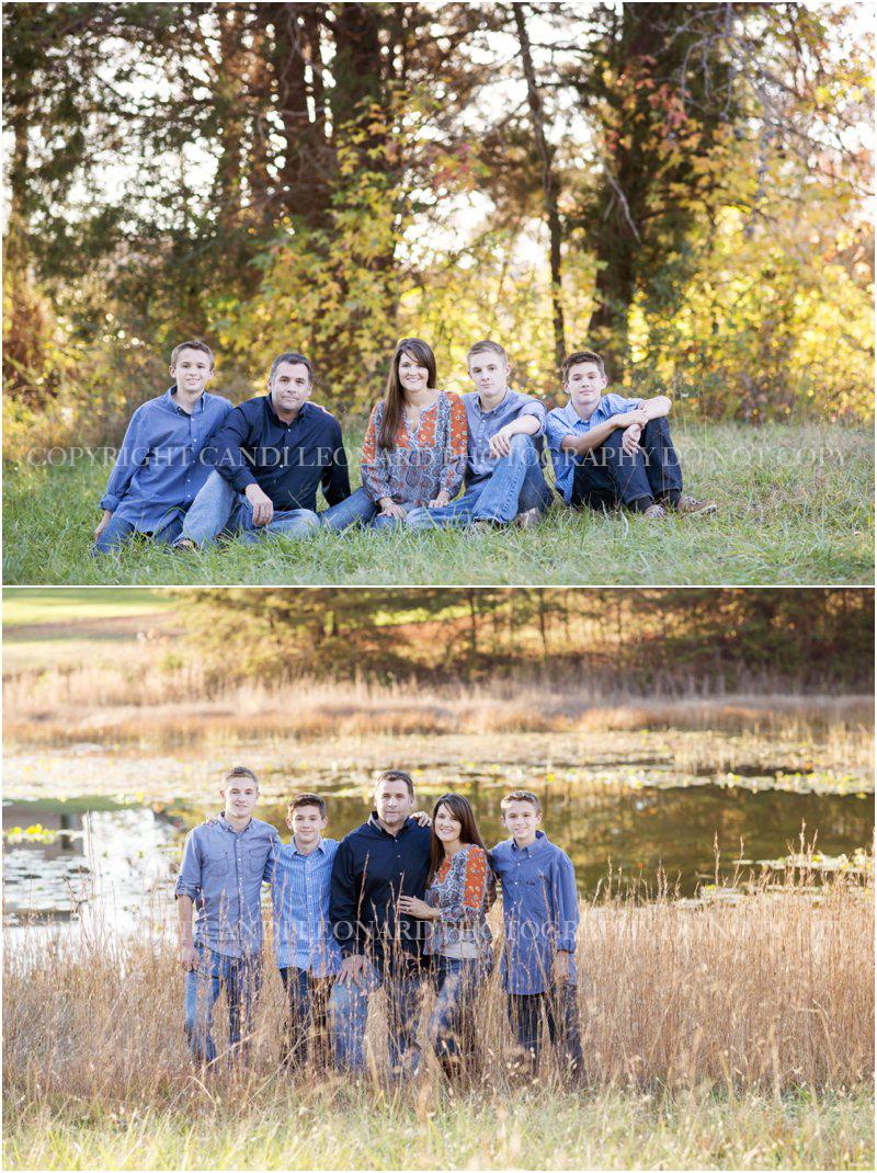 Family_photographer_reidsville_NC_0688