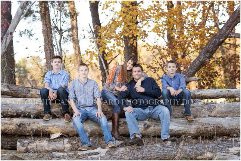 Family_photographer_reidsville_NC_0692