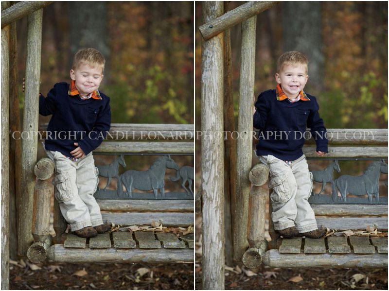 Family_photographer_winston_salem_NC_0662