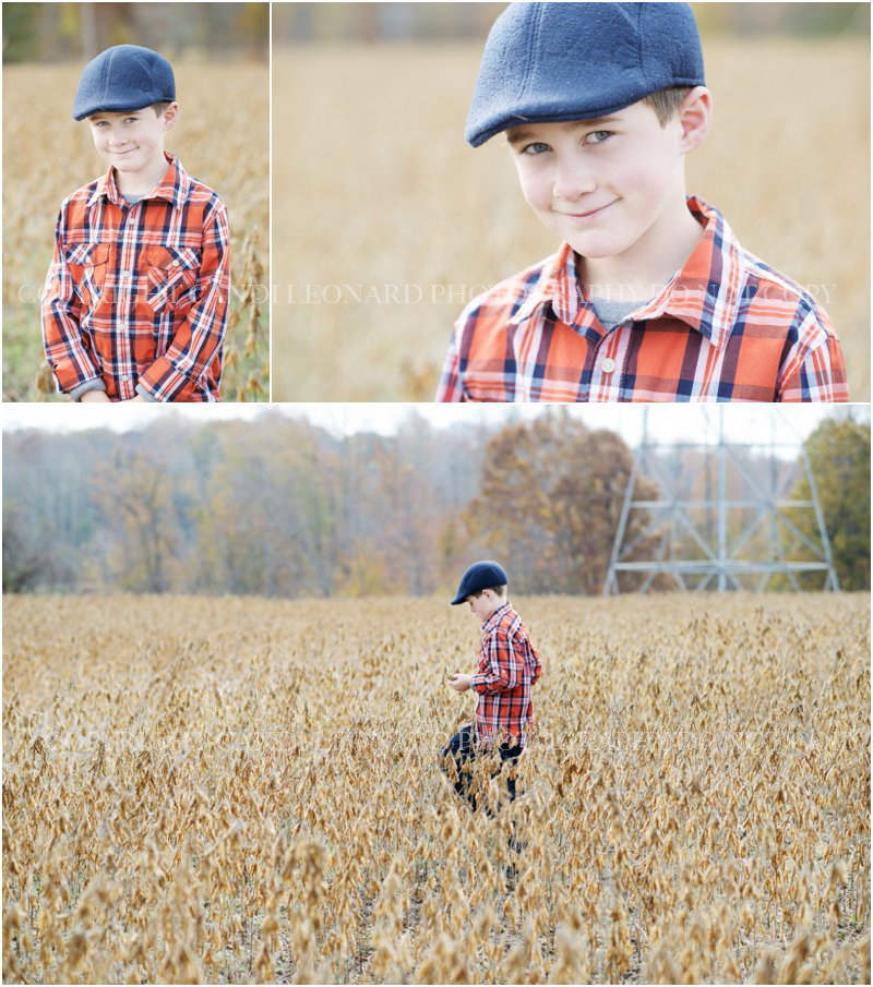 Family_photographer_winston_salem_NC_0669