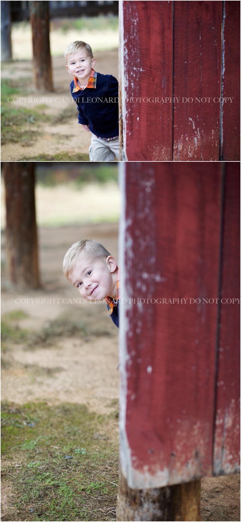 Family_photographer_winston_salem_NC_0671