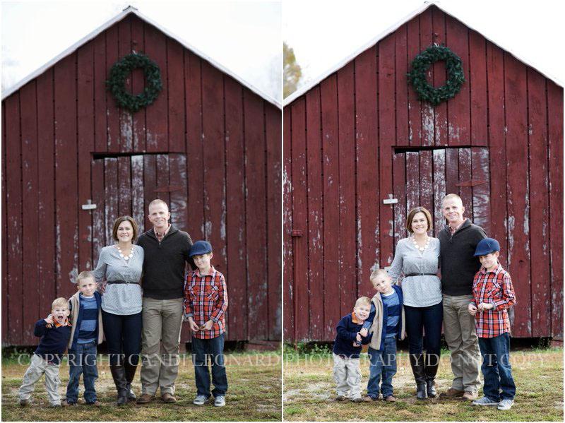 Family_photographer_winston_salem_NC_0673