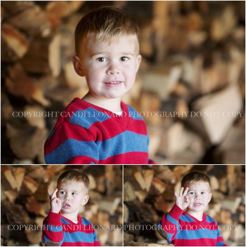 Family_photographer_winston_salem_NC_0675