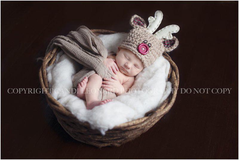 Newborn_photographer_asheboro_NC_0707