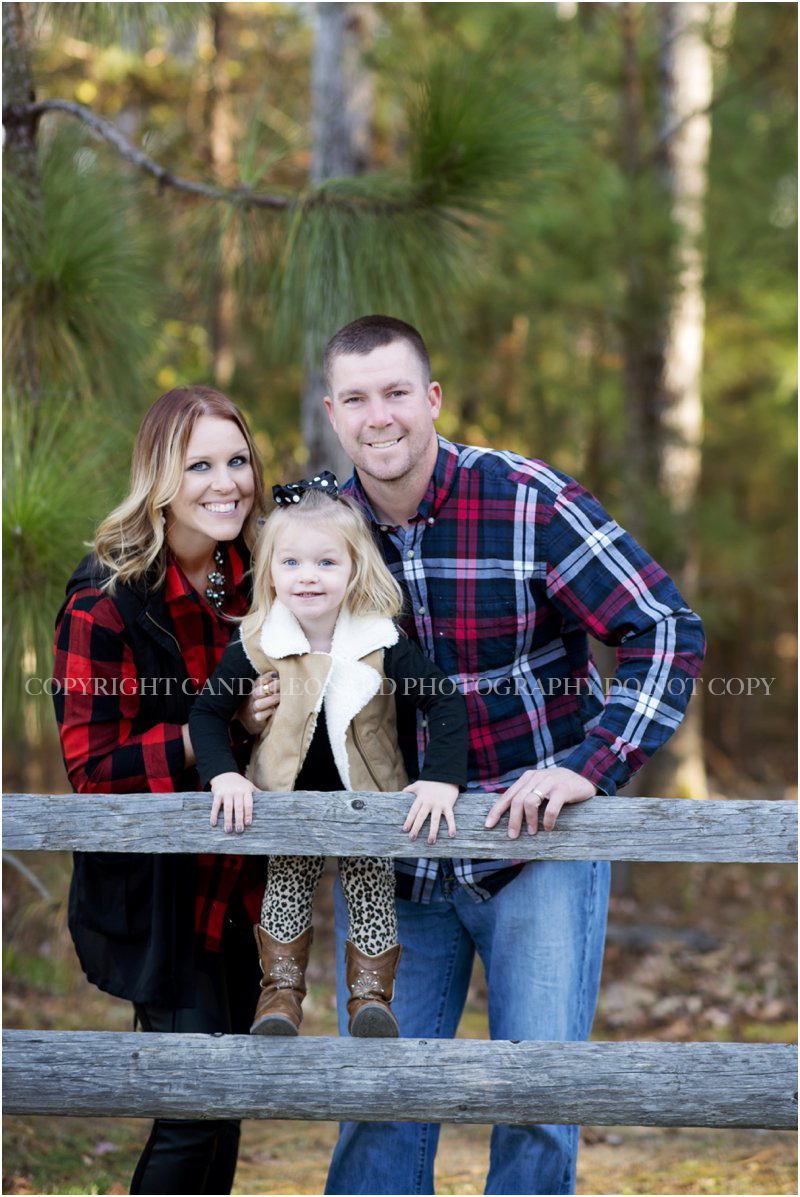 Family_photographer_raven_rock_NC_0728