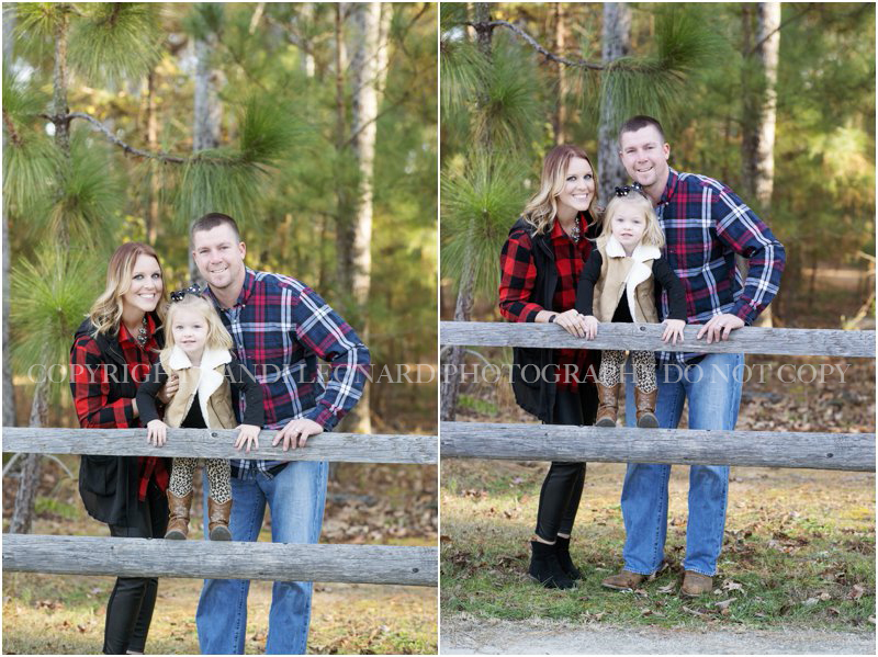 Family_photographer_raven_rock_NC_0731