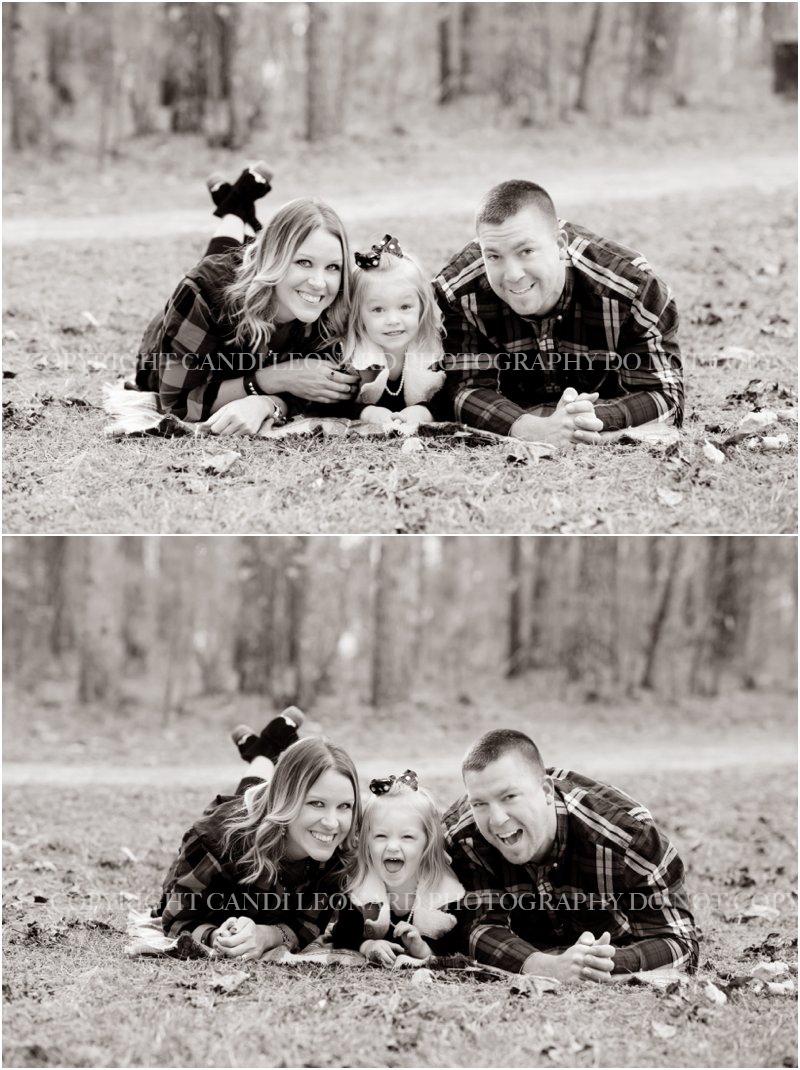 Family_photographer_raven_rock_NC_0733