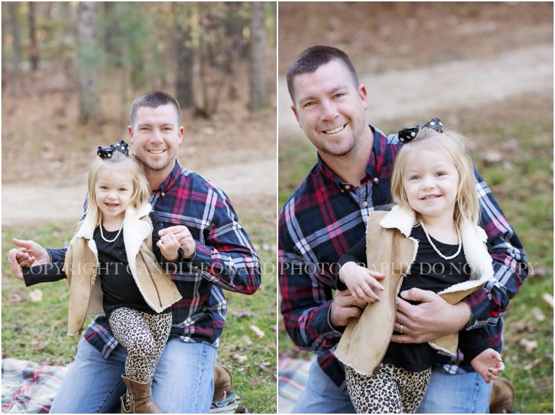 Family_photographer_raven_rock_NC_0734