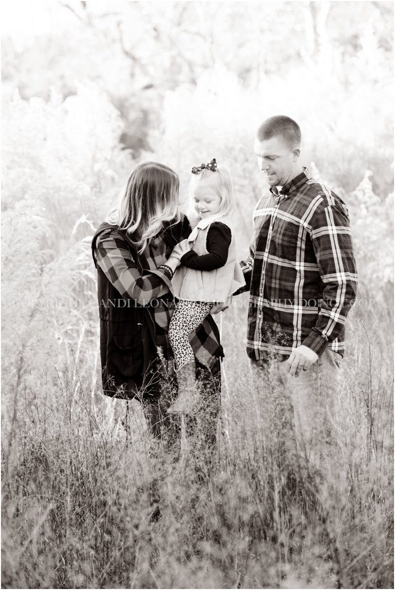 Family_photographer_raven_rock_NC_0741