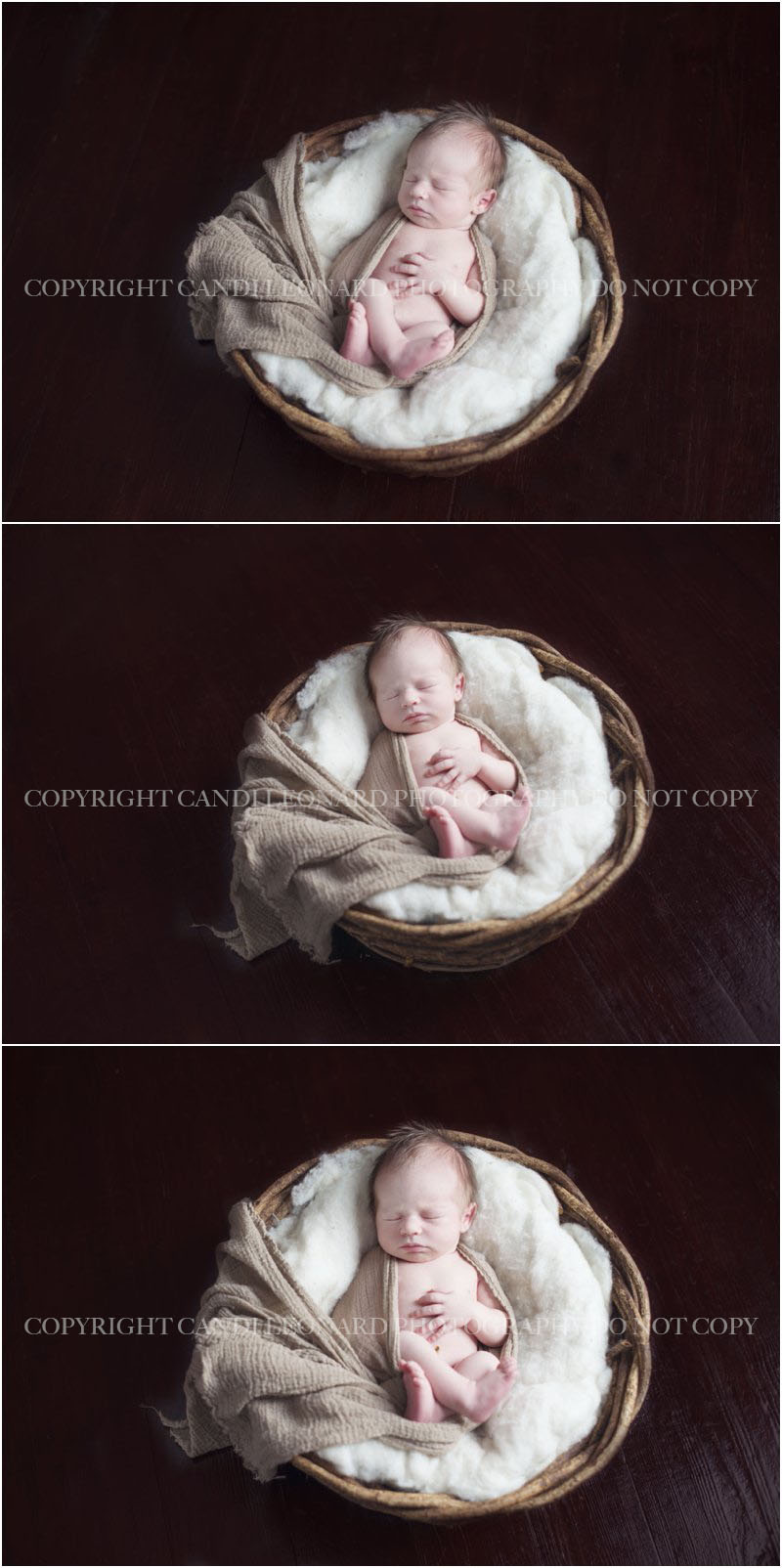 Newborn_photographer_asheboro_NC_0720