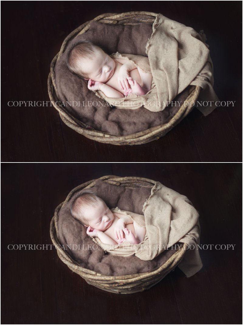 Newborn_photographer_asheboro_NC_0787