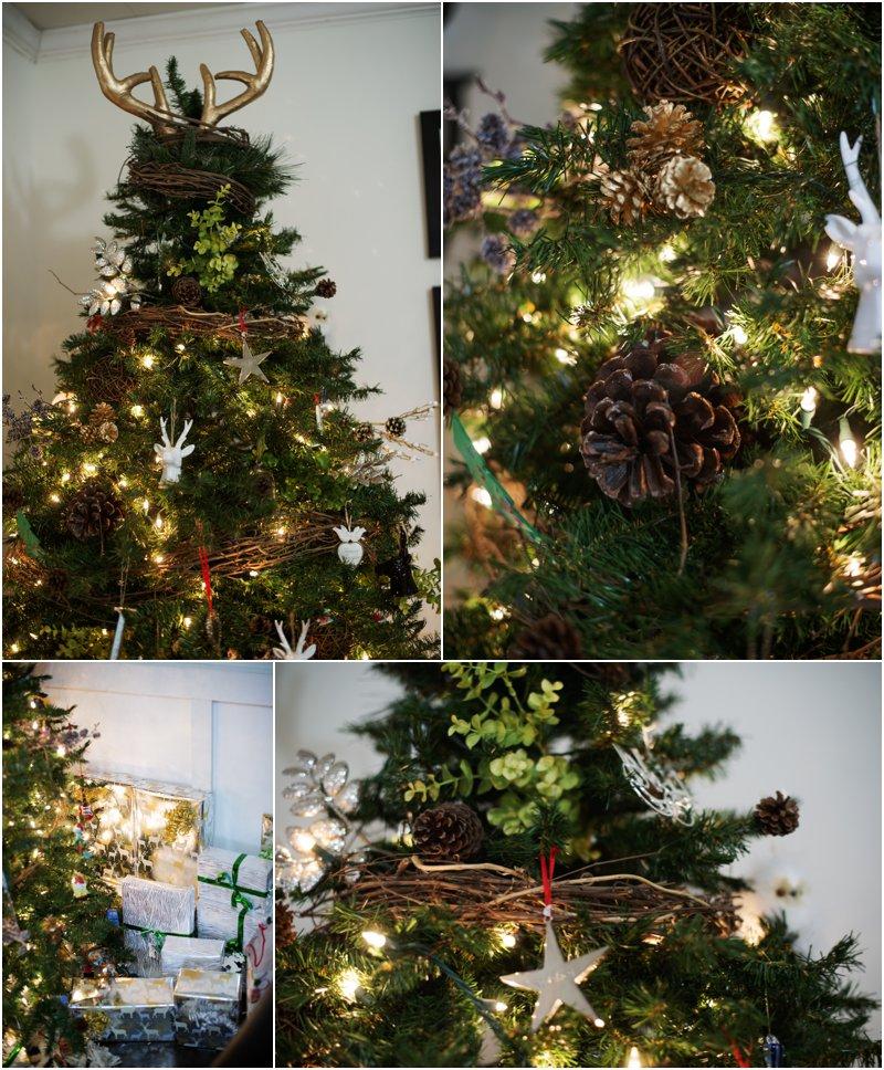 Organic_nature_inspired_Christmas_decor_0865