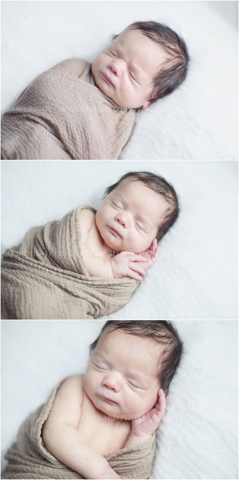 Pittsboro_NC_newborn_photographer_0869