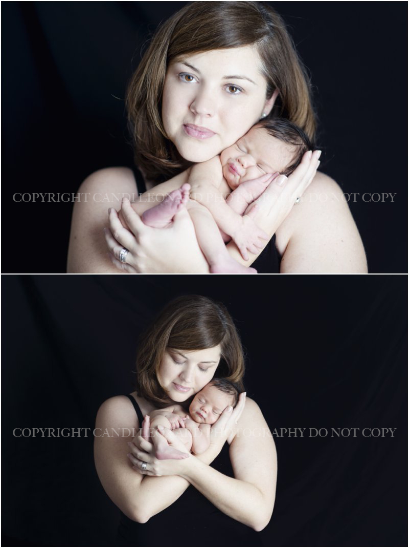 Pittsboro_NC_newborn_photographer_0877