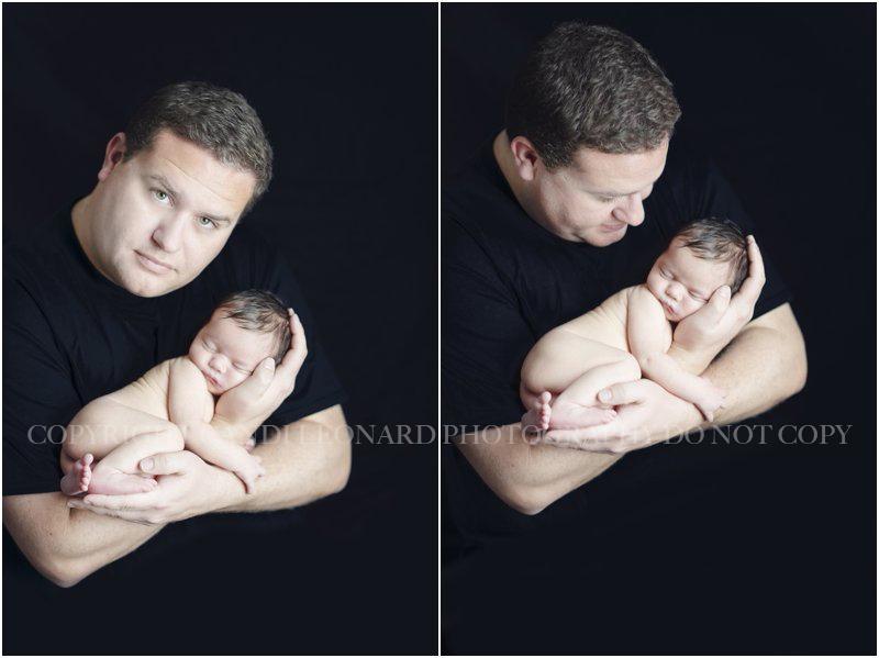 Pittsboro_NC_newborn_photographer_0881