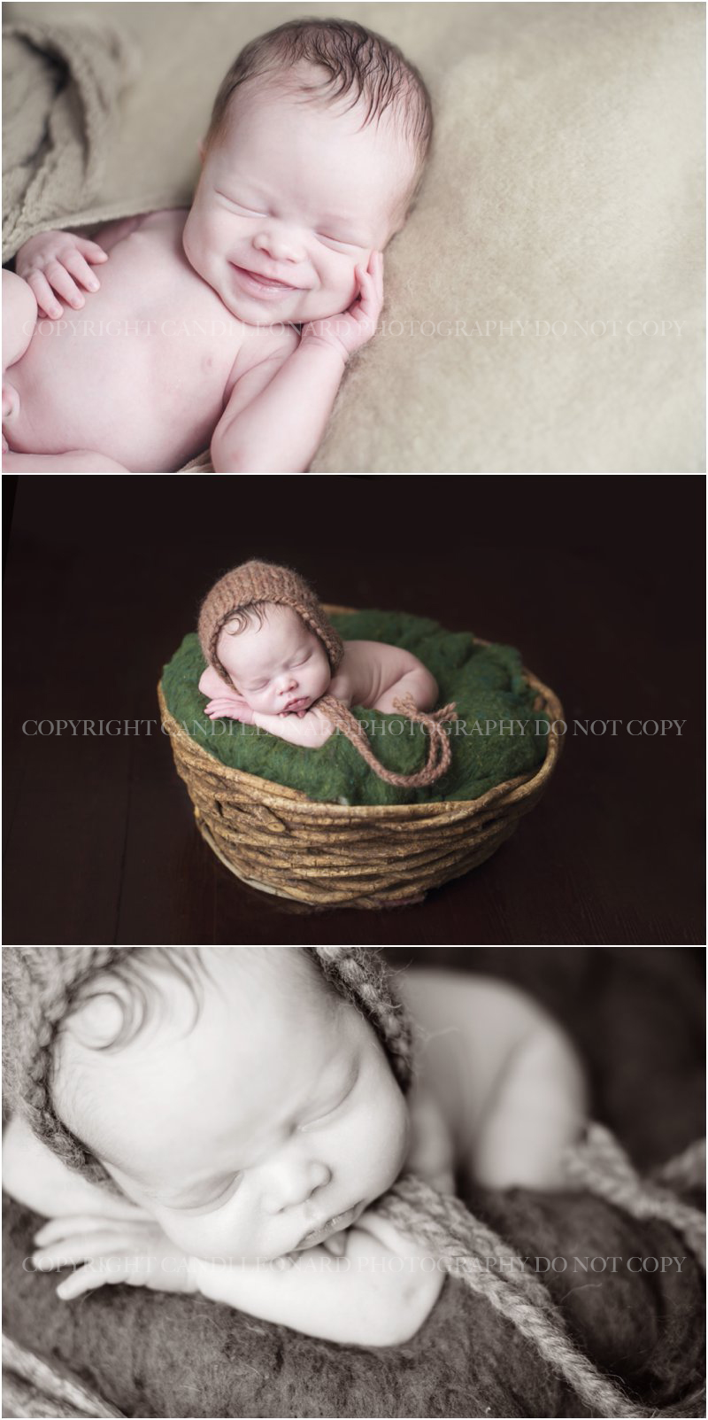 Asheboro_NC_Newborn_photographer_0912