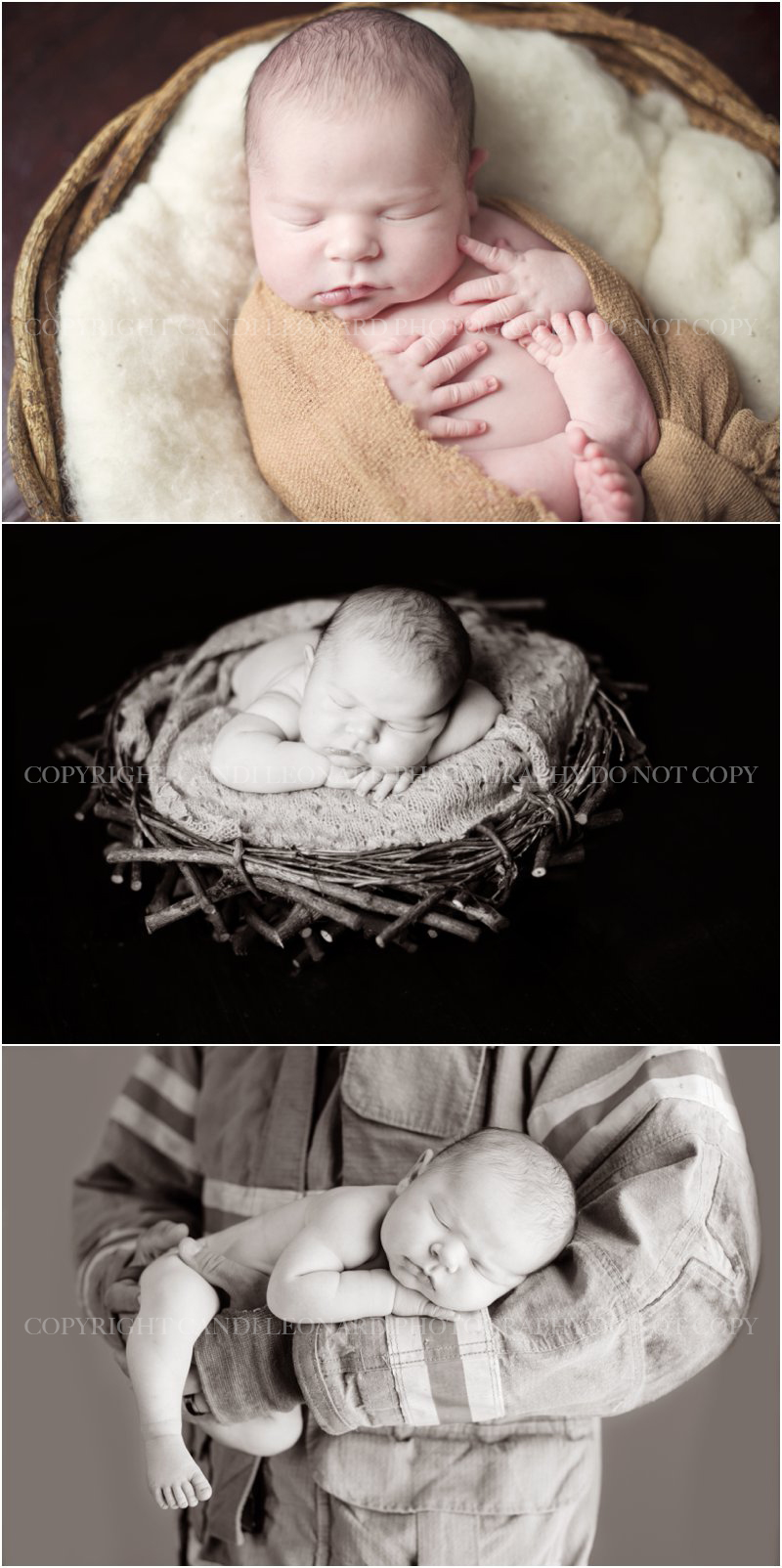 Asheboro_NC_Newborn_photographer_0914