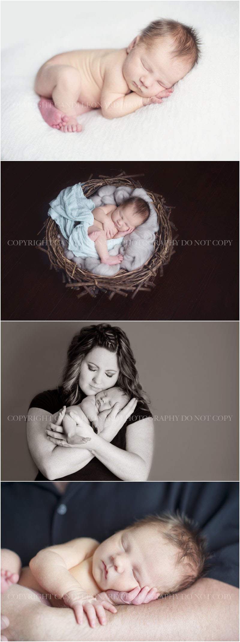 Asheboro_NC_Newborn_photographer_0923
