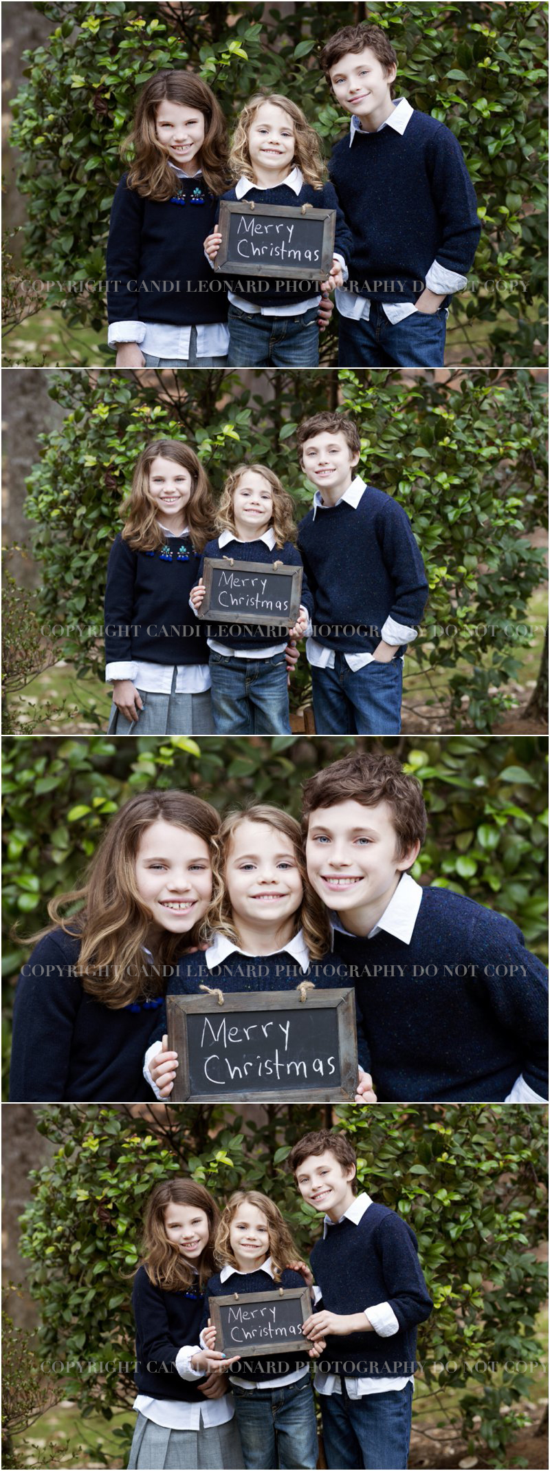 Greensboro_NC_family_photographer_0927
