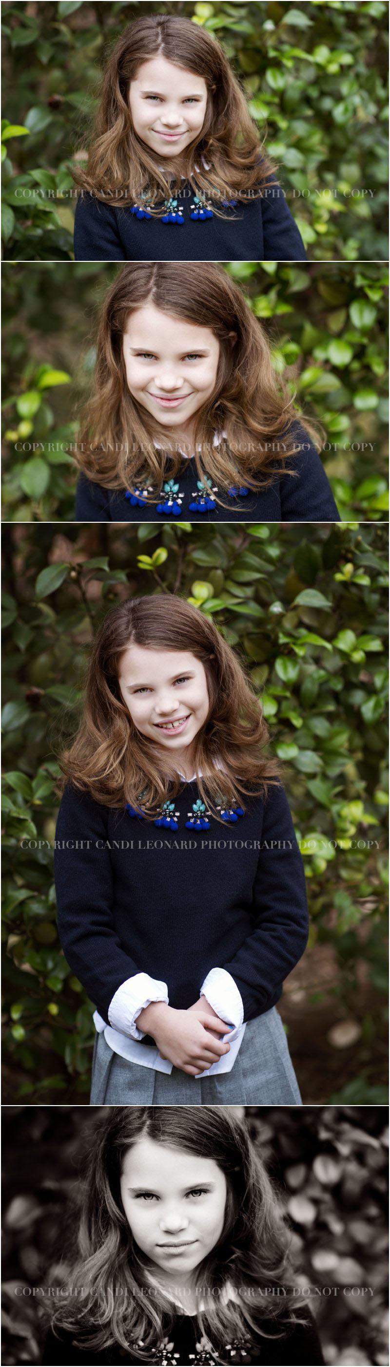 Greensboro_NC_family_photographer_0935