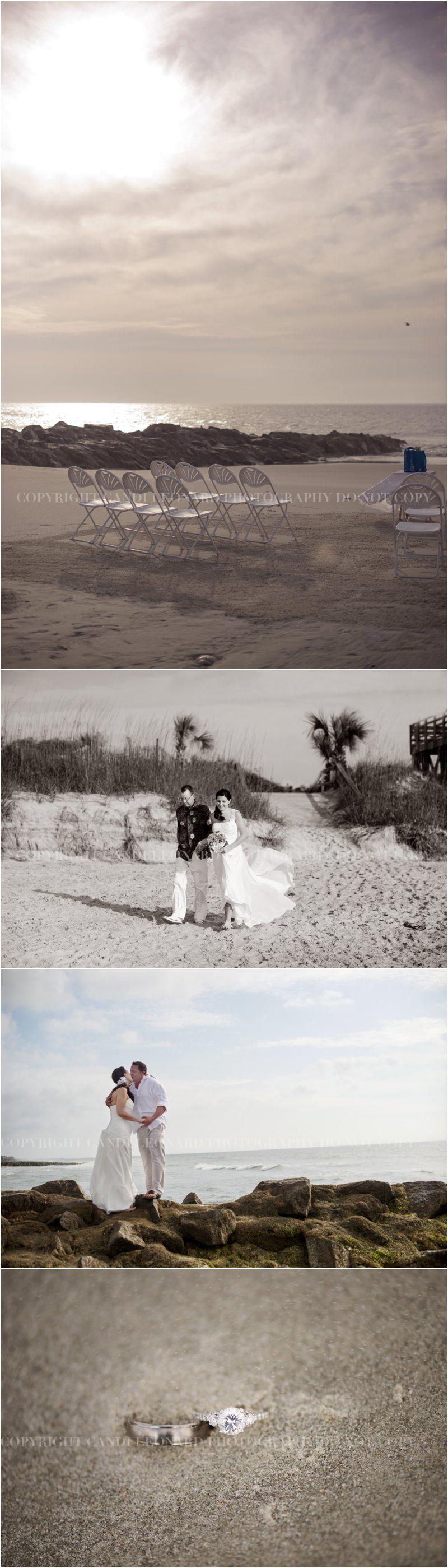ASHEBORO_NC_wedding_photographer_0945