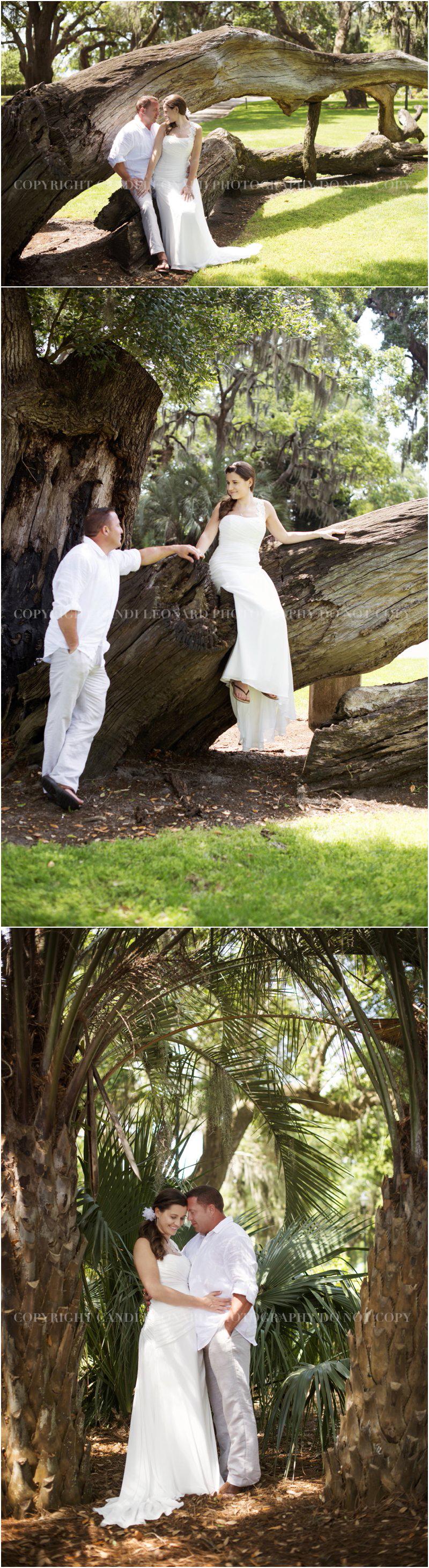 ASHEBORO_NC_wedding_photographer_0946