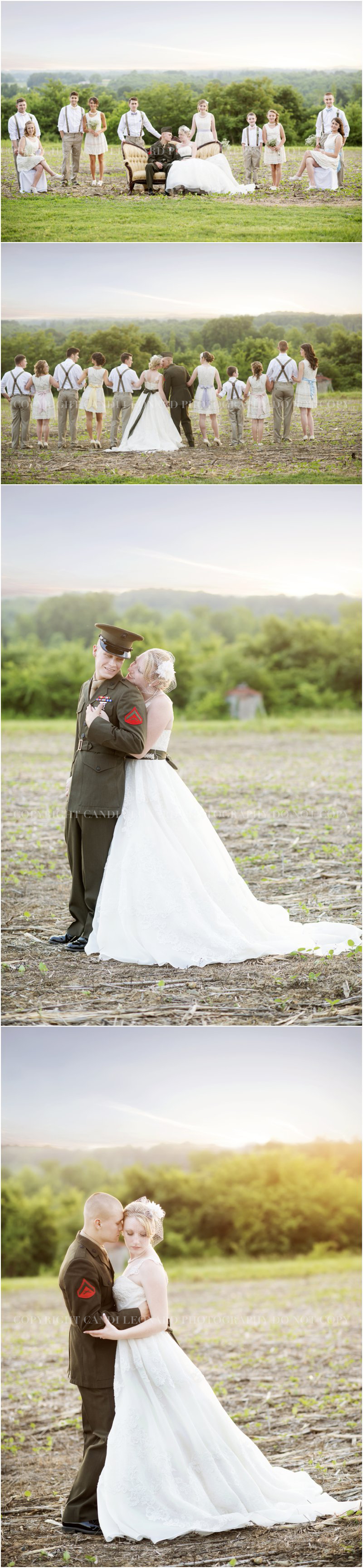 ASHEBORO_NC_wedding_photographer_0951