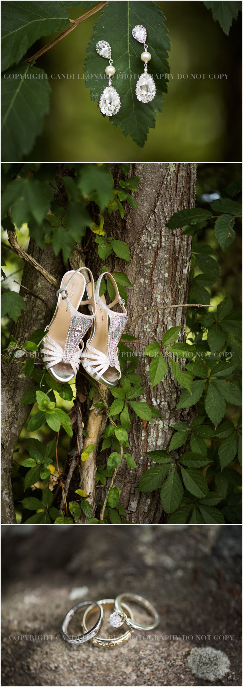 ASHEBORO_NC_wedding_photographer_0954