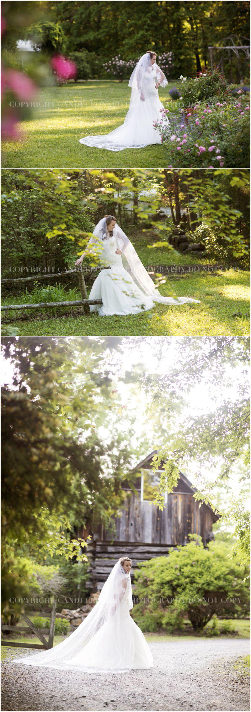 ASHEBORO_NC_wedding_photographer_0956
