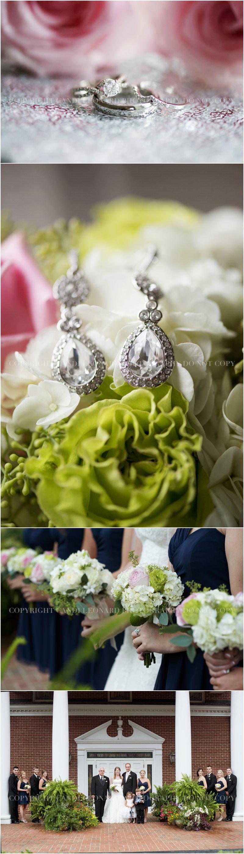 ASHEBORO_NC_wedding_photographer_0961