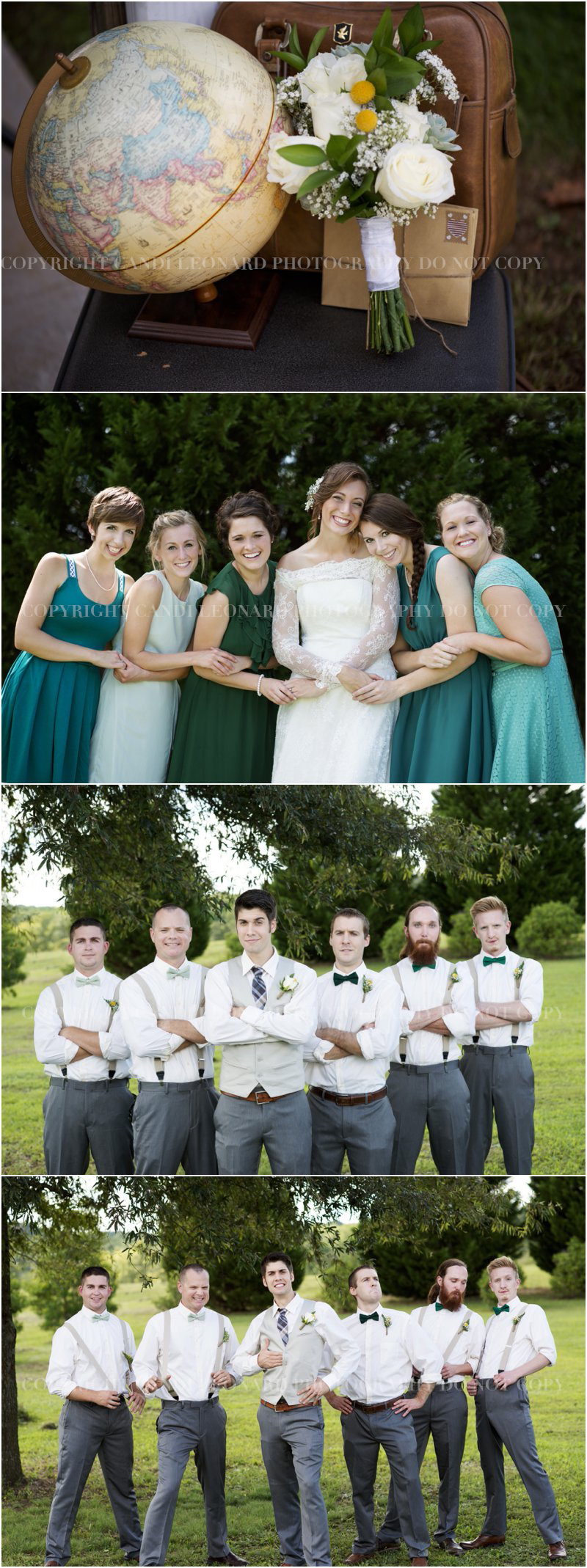 ASHEBORO_NC_wedding_photographer_0965