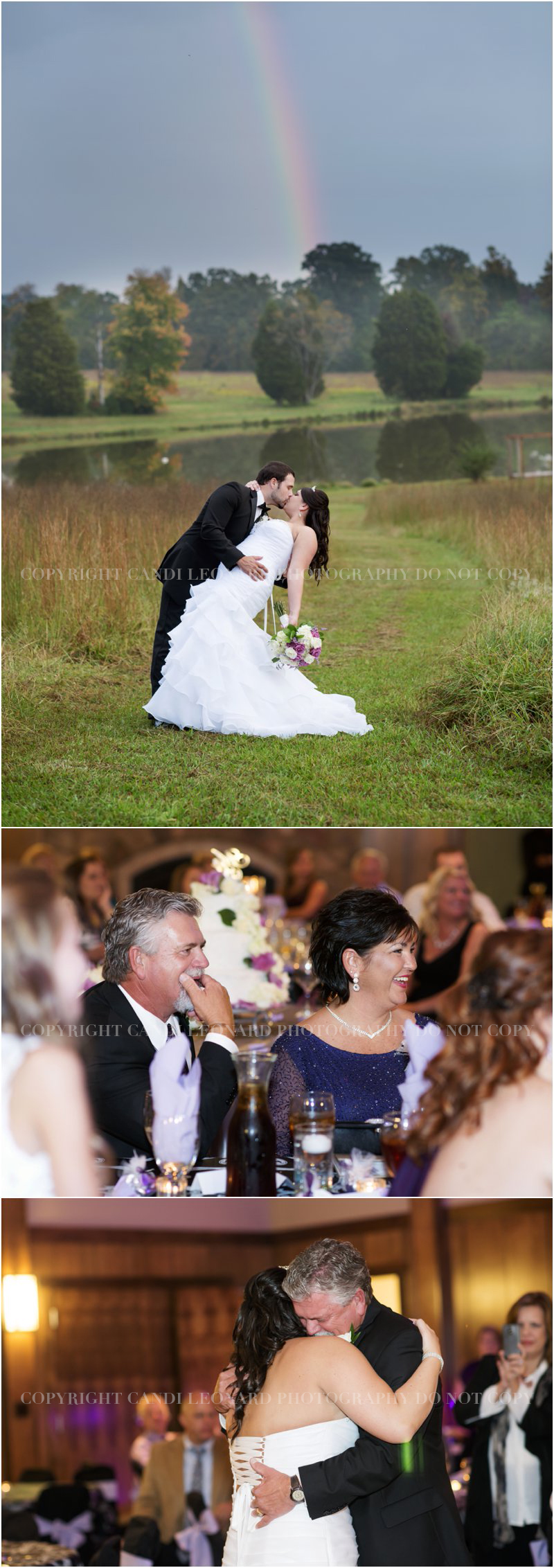 ASHEBORO_NC_wedding_photographer_0975