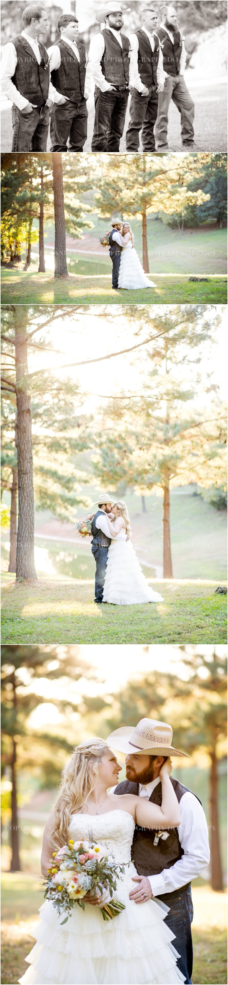ASHEBORO_NC_wedding_photographer_0978