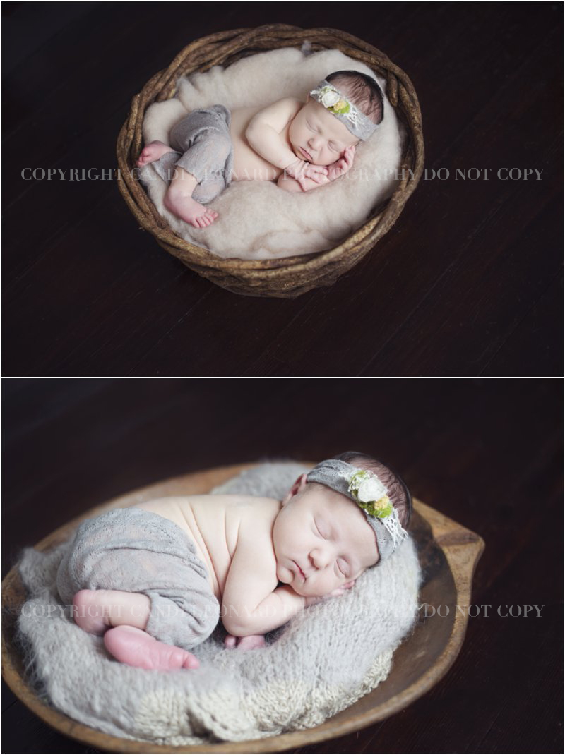Asheboro_NC_newborn_photographer_1014